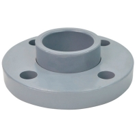 Flange Solto - CPVC