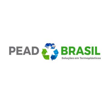 Cotovelo Adaptador de Compressão PP para PEAD Rosca Macho ou Rosca Fêmea
