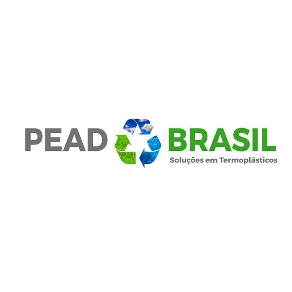 União de Compressão PP para PEAD