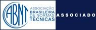 Comprar Válvula Soldável EPDM - CPVC Recife - Pernambuco